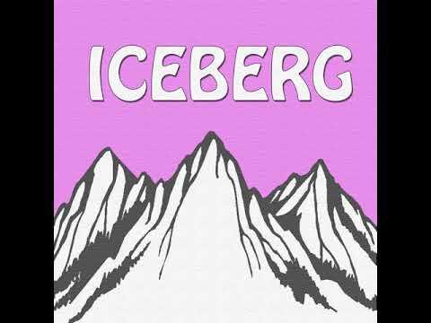 Kíwí - 'Iceberg'