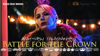 Battle For The Crown (Episode 1) [Action Series]