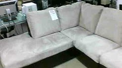 Furniture Source sofas and living rooms