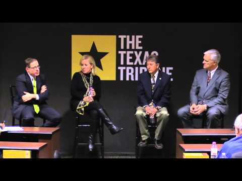 Video: The Future of Health Care Policy