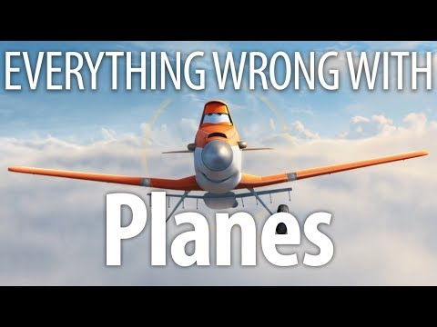 everything-wrong-with-planes-in-15-minutes-or-less