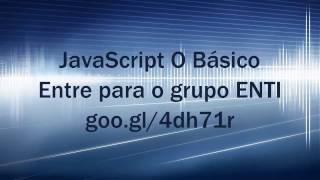 Javascript 9 - 9 - Atribuir Valor ao um Input HTML