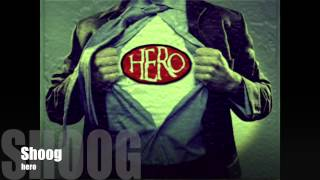 Shoog hero