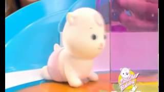 Хомячки Жу Жу Zhu Zhu Babies от Cepia