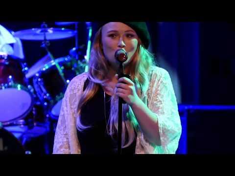 Rumours - (A Fleetwood Mac Tribute)