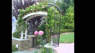 Exotic garden arbor designs ideas. Explore Stunning Home Design Decorations Inspiration and get best ideas for home design,