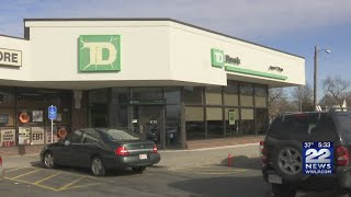 TD Bank branch on State Street in Springfield to remain open