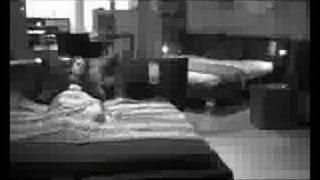 Bruno Ganz Music Videos Famousfix
