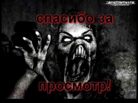 Сериал София (2016) - София Палеолог - смотреть онлайн