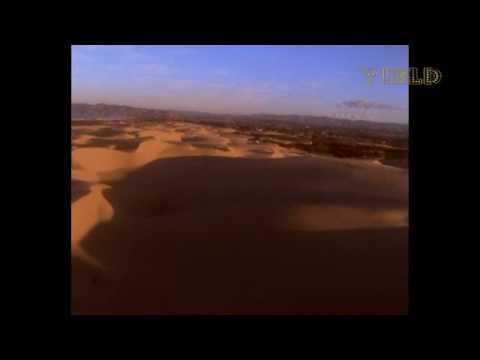Fady Ferraye - Beirut - live in Dubai (Frisky Records)