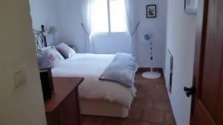 Andalucian PS Casa Miguel