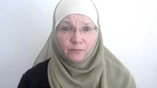 Islam - Den enda sanna religionen. Del 4: Domedagen och Paradiset