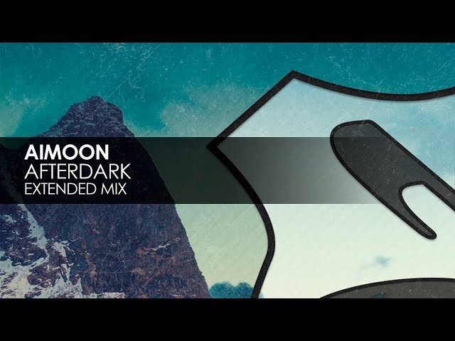 Aimoon - Afterdark