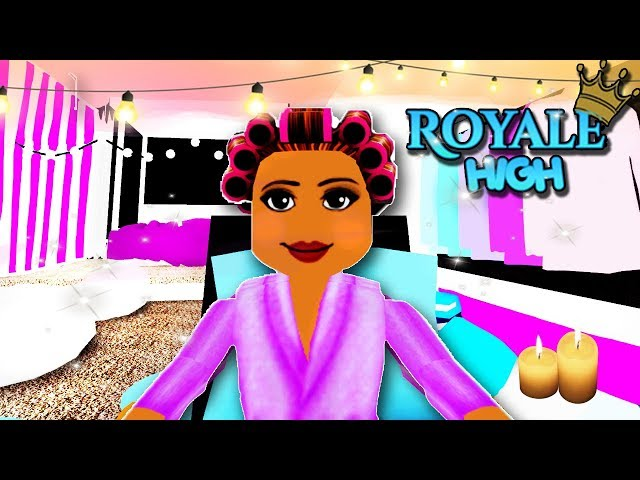 Roblox Princess Games