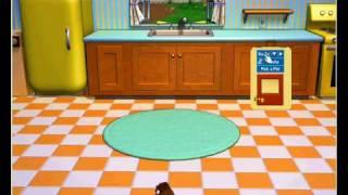 Dogz 5 PC game