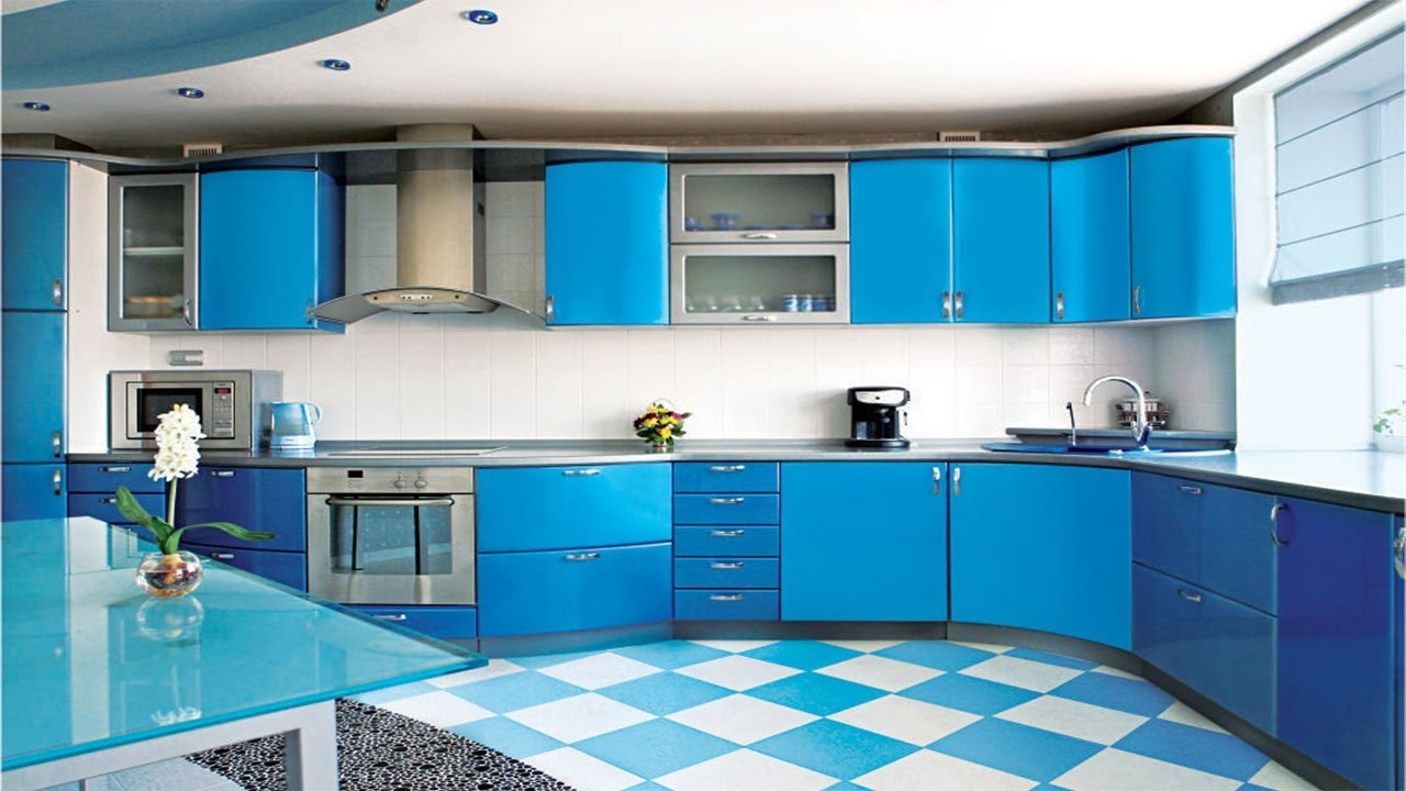 Kitchen Design In Pakistan Ideas Pictures   Kitchen Ke Design India Pictures