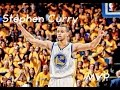 Stephen Curry 2015 The Rise Of An MVP ᴴᴰ mp3