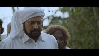 Kalampirakana | BALYAKALASAKHI | New Malayalam Movie Song | Mammootty | Isha Thalvar | Meena