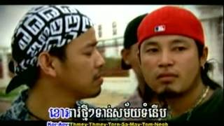 Video Cambodia Song | Khmer Song | U2 Vol 01 | Der Vay Ke | Ta Ta download MP3, 3GP, MP4, WEBM, AVI, FLV November 2018