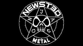 Video Newsted - Soldierhead (W/Lyrics) download MP3, 3GP, MP4, WEBM, AVI, FLV Maret 2018