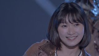Hello! Project 2020 Winter HELLO! PROJECT IS [ ] ~side B~