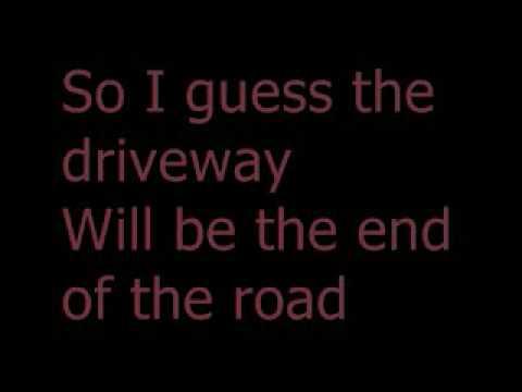 The Driveway - Miley Cyrus Ft. Noah Cyrus