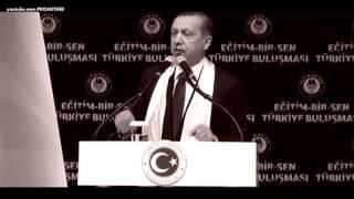 REİS LIFE 73 - Erdoğan: Duvarlara 'Zulüm 1453'te başladı' diye yazdılar