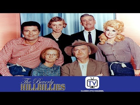 the-beverly-hillbillies---season-1---episode-32---the-clampetts-in-court