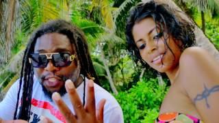 Elijah - Bonto (Official Video)