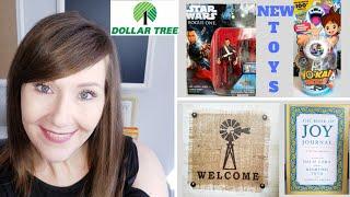 Large Dollar Tree Haul 🛍March 23, 2019 PLUS a Shein haul thumbnail