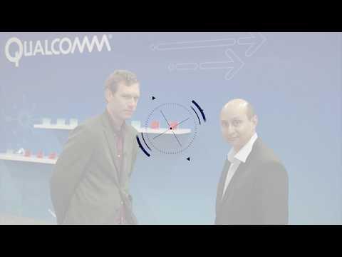 Qualcomm announces 5G NR mmWave prototype