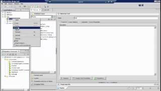Tips & Tricks for Information Design Tool (IDT) SAP BusinessObjects 4.0 Tutorial
