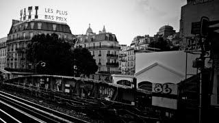 FloFilz - Rooftops (feat. 12Vince) (Official Video)