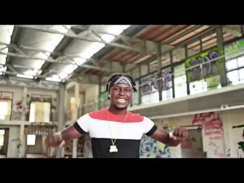 Youtube: Lil Dem – Fake Gangsta {pani pozisyon riddim}