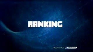 Player One - PGM 002: Ranking de FIFA 16