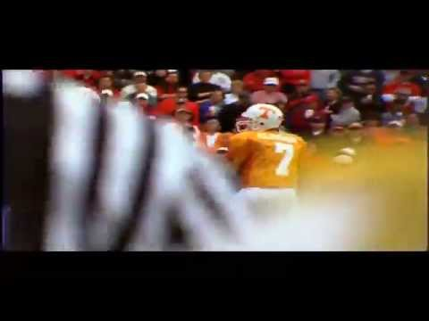 "Casey ""The Iceman"" Clausen highlights"