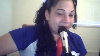 Royal Telephone to Glory Joseph niles  reggae Gospel Medley  Charmaine Jamaican gospel