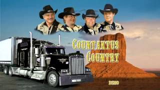 Countaktus Country - One More Last Chance