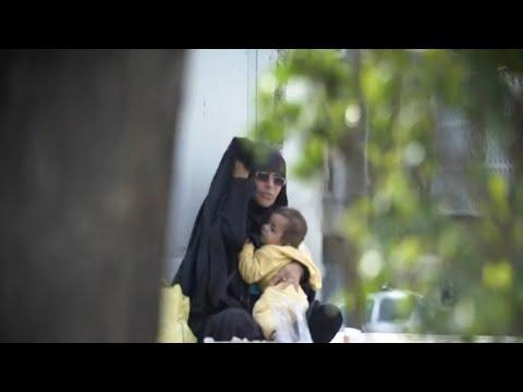 الإيرانيون في مواجهة أزمة اقتصادية حادة  - 15:55-2019 / 2 / 11
