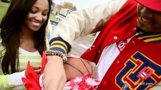 Odd Christmas (Ft. Nicki Minaj, Big Sean, Rick Ross, Beyonce,Jay-Z, Kanye West, Lil Wayne, Drake