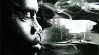 Lil Wayne - Outro (Nas