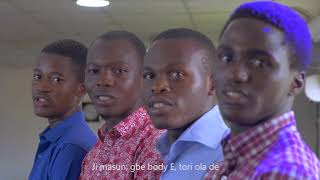 ji-masun-by-gbenga-obagbemi-and-de-emerald-choir