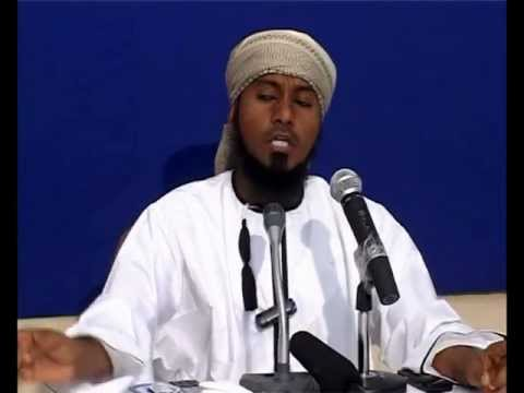Download Sheikh Nurdin KISHKI - MAKATAZO SABA YA MWENYEZI MUNGU 1/3