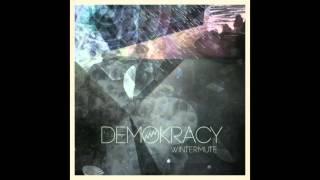 DEMOKRACY - WINTERMUTE (LAKRITZE RMX) rbxep19