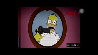 Os Simpsons Completo Em Portugues - Os Simpsons Completo Desenho #8