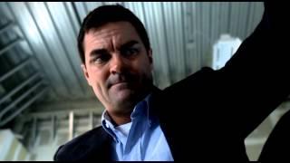 Crockdale - Trailer