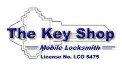 The Key Shop - Locksmith in Fremont, CA