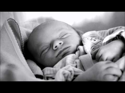KUKU MUKU  Детские клипы для самых маленьких Музыка для малышей