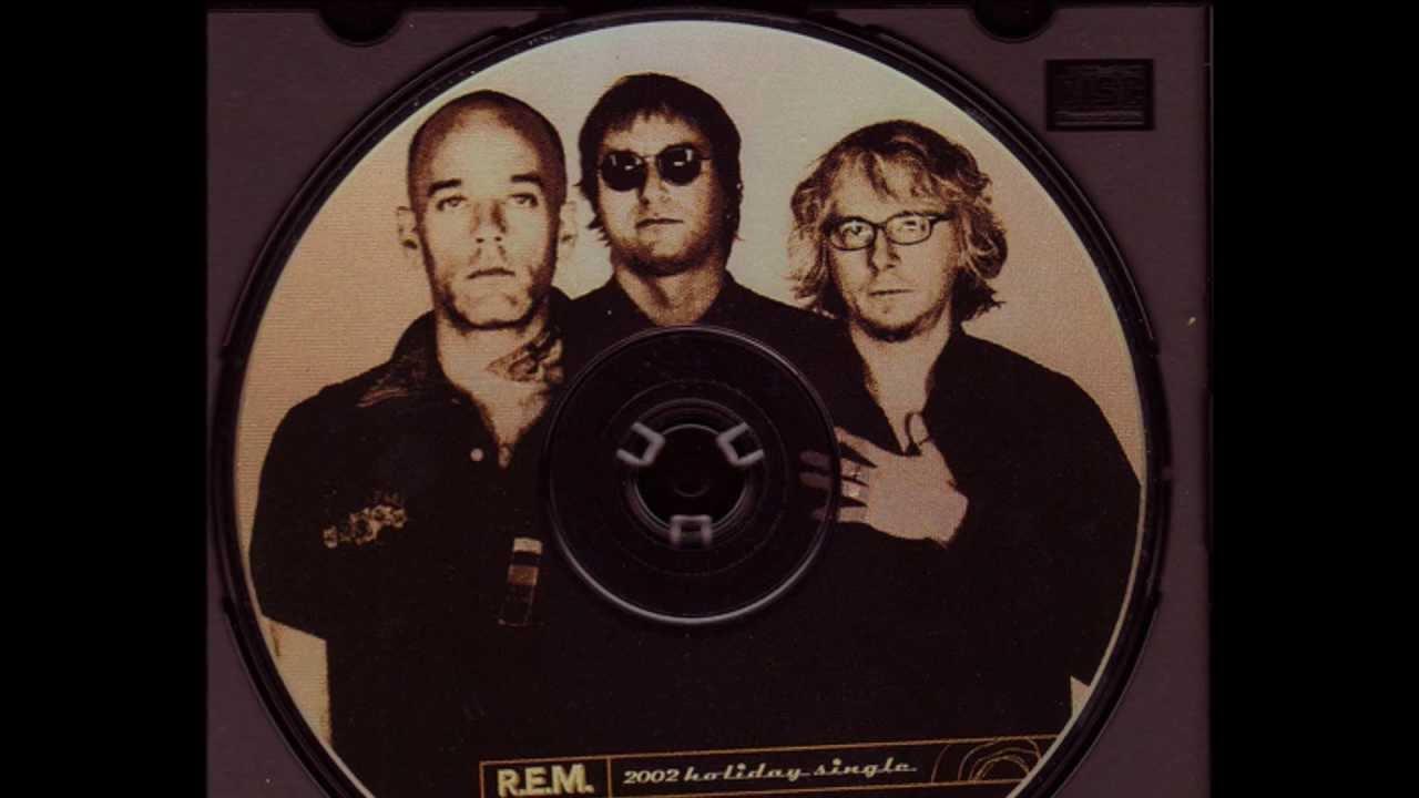 Rem fanclub singles download REM – Bucket Full of Nails