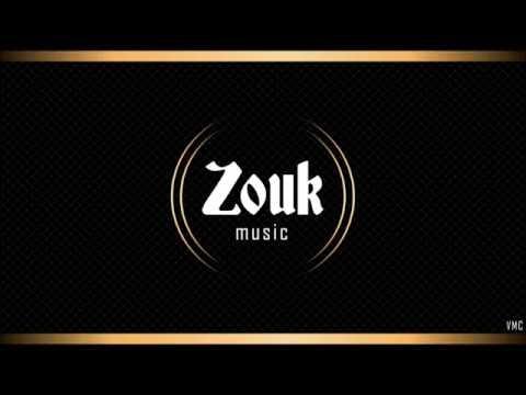 Don't Worry About It - Kaysha (Zouk Music)